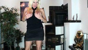 BarbaraBach-181006095604